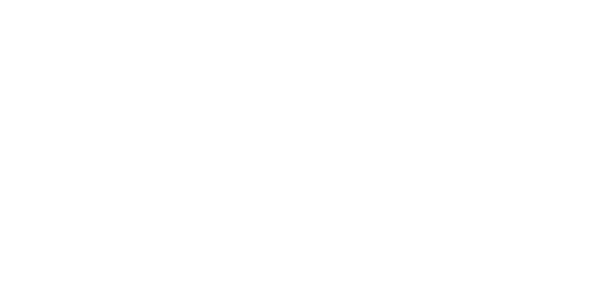 William FERRE